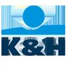 K&H Biztosító